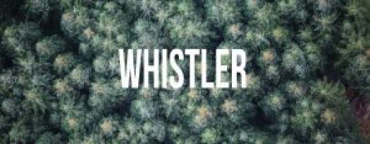 vancouver-52-whistler-peak-to-peak