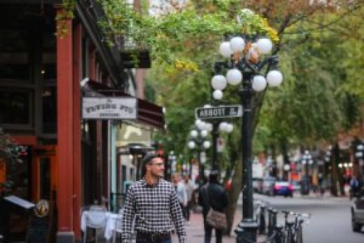 vancouver-gastown