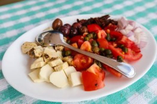 gastronomie malte