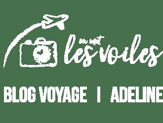 On met les voiles | Blog de voyage en France et autour du monde