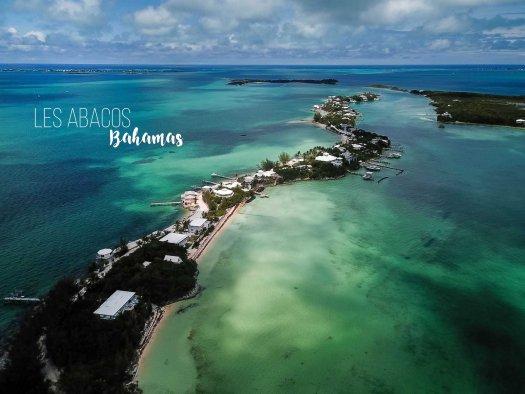 Bahamas Abacos