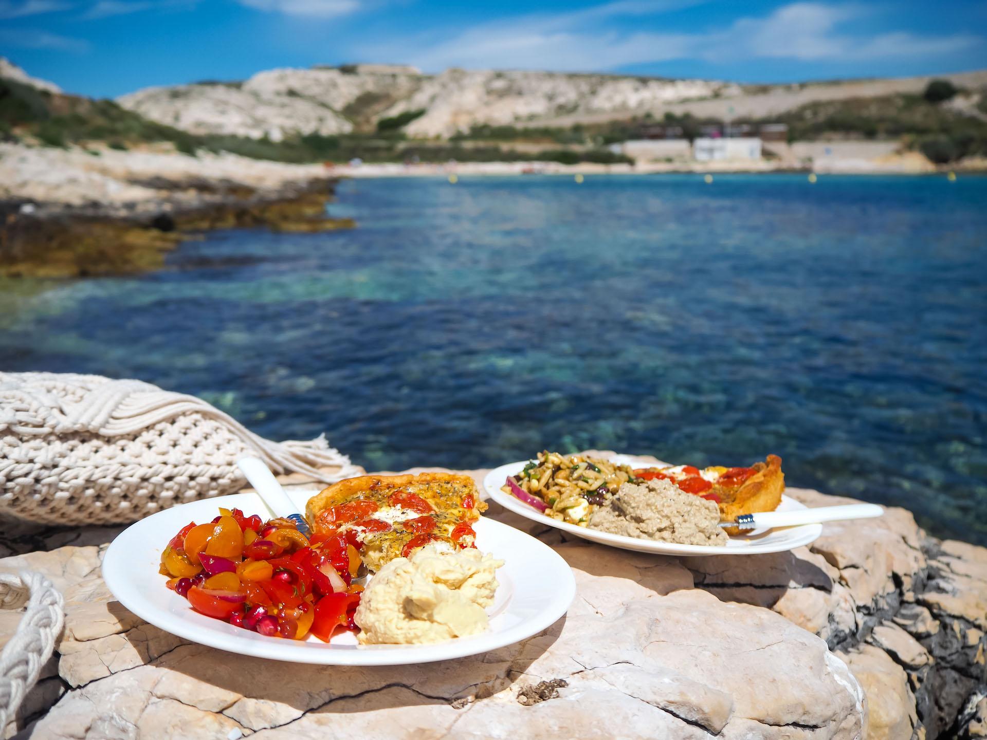 Dcouvrez Les Plus Beaux Endroits De Marseille On Met