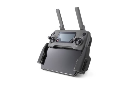 Drone mavic pro 2