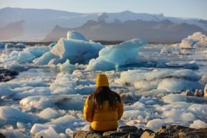 Road-trip en Islande - Jokulsarlon