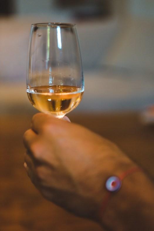 chateau rasque vins de provence