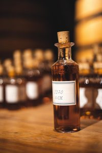 visite hennessy cognac