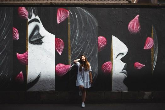 street art strasbourg blog