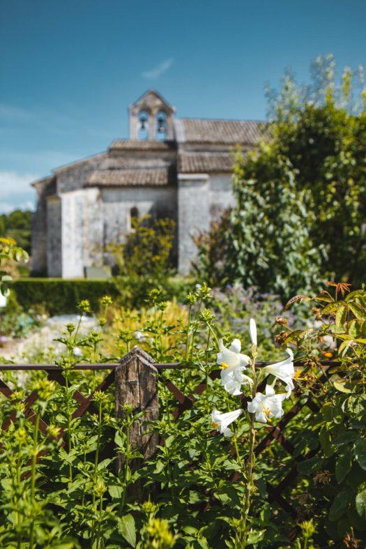 Salagon Mane Alpes de Haute Provence