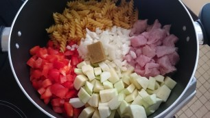 one ot pasta_cru