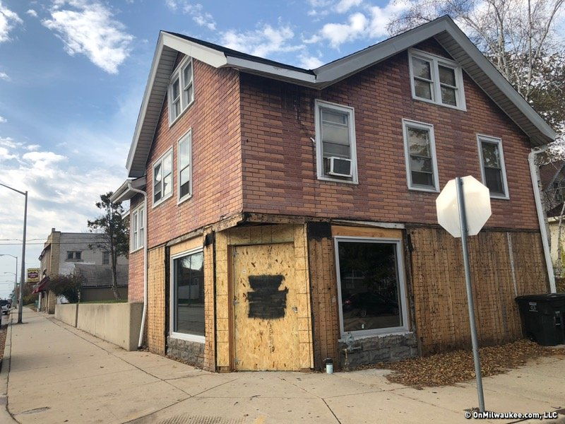 west allis butcher shop expected to