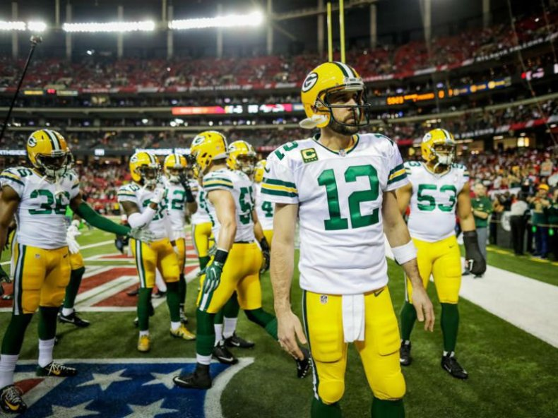 Image result for green bay packers 2017