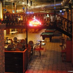 Ice Cream Parlor Chairs Office Chair Shop Near Me Landmark 1850, Milwaukee's Oldest Tavern, Reopens - Onmilwaukee