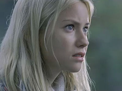 OnMilwaukeecom Movies  TV Wisconsins Laura Ramsey stars in The Ruins