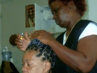 OnMilwaukee.com Marketplace: North Side salon specializes ...