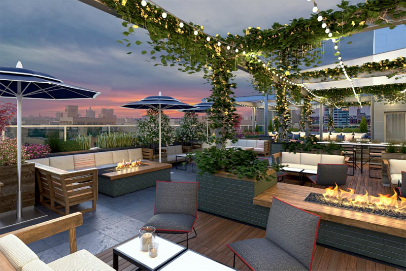 5 reasons Milwaukees excited about The Kimpton Journeyman