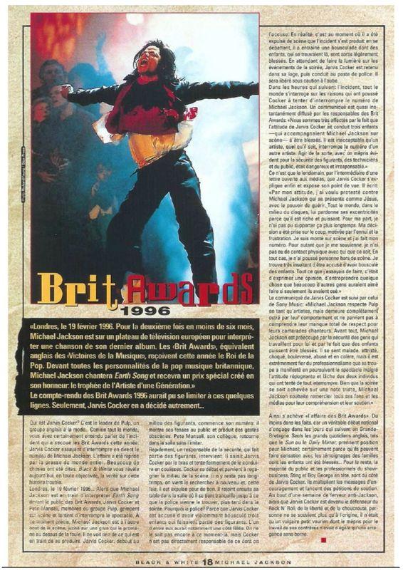 brit 1996