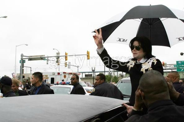 michael-jackson-at-roosevelt-high-school-in-gary-indiana(160)-m-58