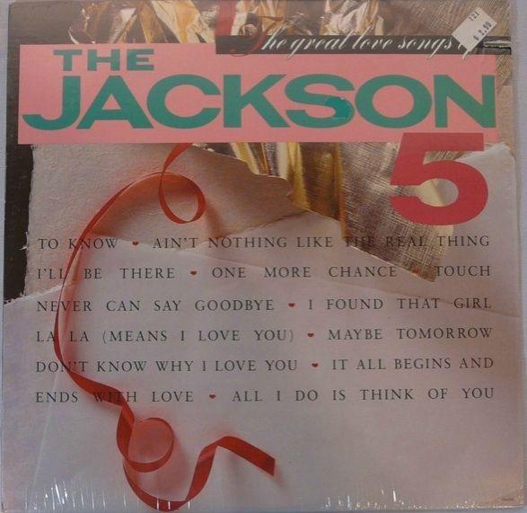 jackson5lovesongs-vinyl