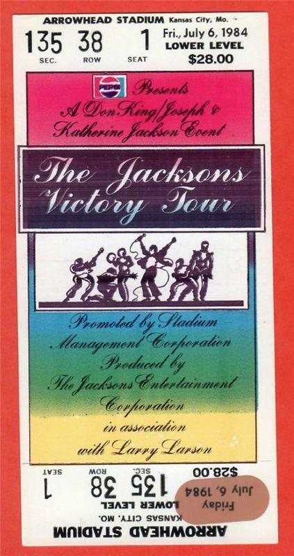 THE-JACKSONS-VICTORY-TOUR-1984-unused