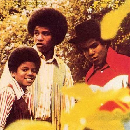 Jackson-5-Maybe-Tomorrow-Front1[1]