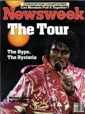 newsweek19840716[1]
