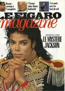 Le figaro mag 19920001