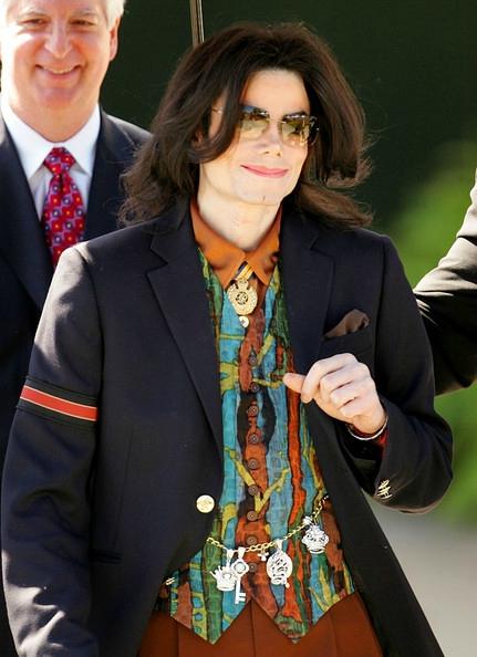 Michael+Jackson+Trial+Continues+RnHxZyTPBy6l