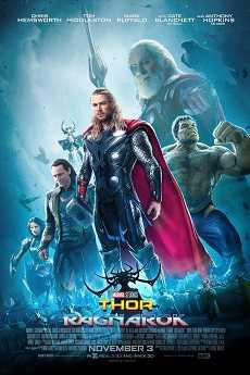 Download Film Thor Ragnarok : download, ragnarok, Ragnarok, Movie, Download, Bluray, Mogul