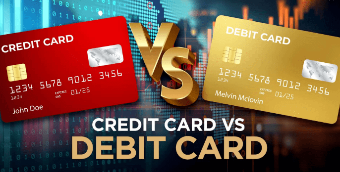 Credit Card | What Is Credit Card