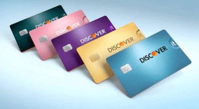 What Are The Best Credit Card For Bad Credit