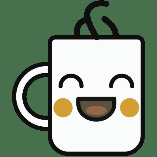 Hanya 5 Menit  Create a Simple Bookmarks  MORNING STORY