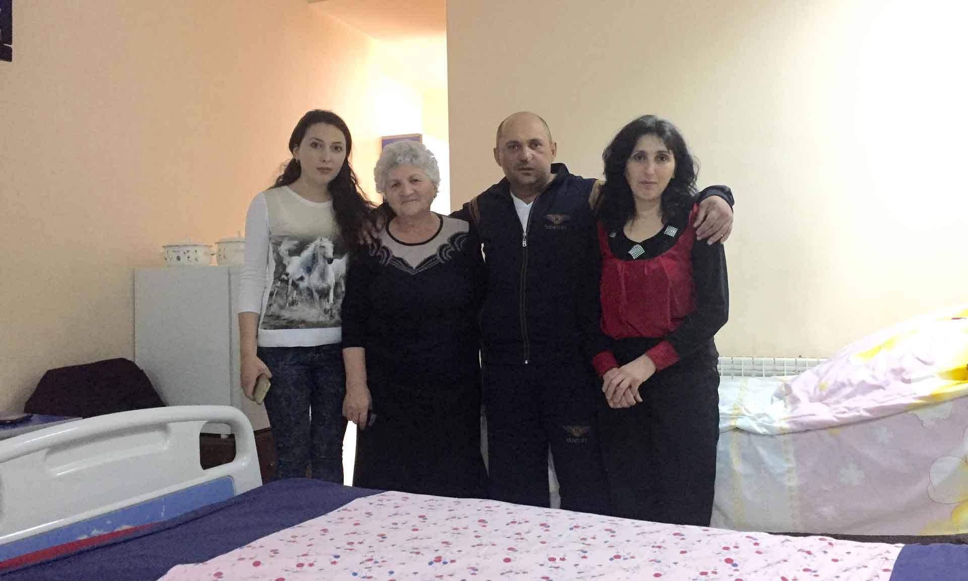 20160513_Akhaltsikhe_Gyumri_022