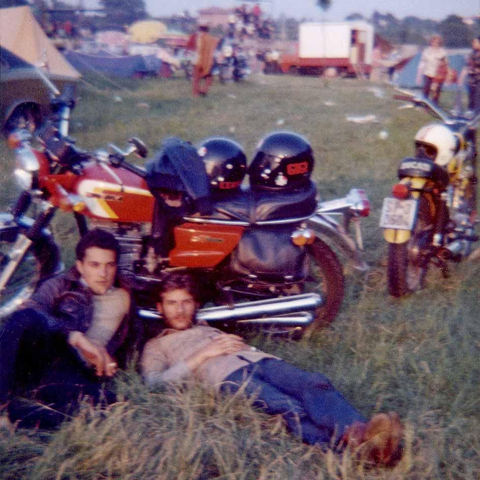 19740519_Italia_Suzuki_GT380
