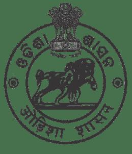 APPLICATION FOR ONLINE REGISTRATION CERTIFICATE DMLT RT