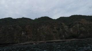 The Isla