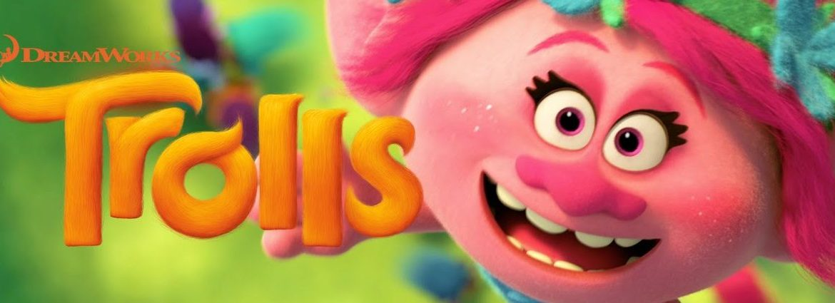 blog-maman-cinema-cinoche-trolls