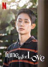 Tune In For Love : Netflix, Movie, OnNetflix.ca
