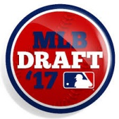 mlb draft17