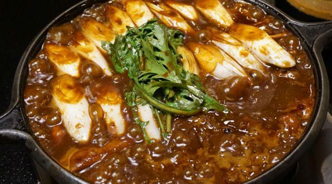 両国「かど家」たまには『鬼平犯科帳』の「五鉄」に思いを馳せて、池波正太郎も愛した鶏鍋をいただく。