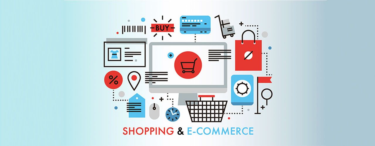 55f857626 Marketing Digital para impulsionar sua loja virtual - Ono Digital