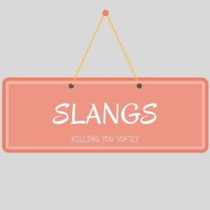 Killing You Softly…