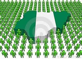 NIGERIA POLITICS:A NEW ERA?