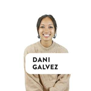 In The Mind: #5 – Dani Galvez