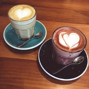 herfstkoffie-chaga-latte-coffeelicious-indebuurt-dordrecht