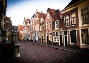 het-hof-van-nederland