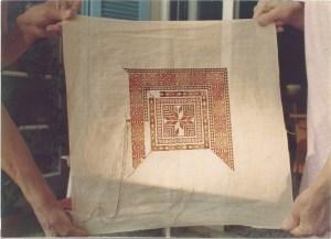 Archive de l'INAASH