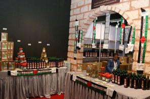 Doha – Retour sur le 3ème Festival du Patrimoine Palestinien
