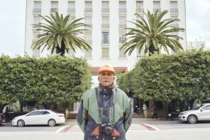 Destinées au Maroc : entre rêve et réalité
