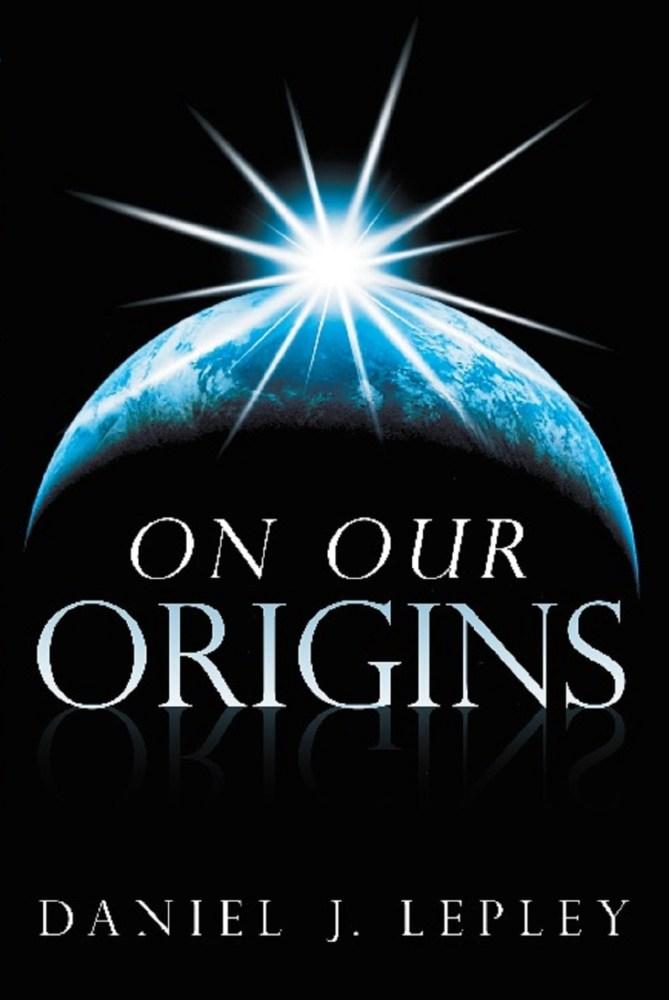 Reflection On Bill Nye/Ken Ham Creation Debate