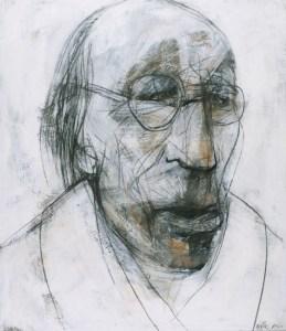 'Portrait'
